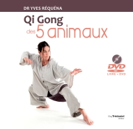 qi gong ( animaux