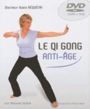 qi gong anti age