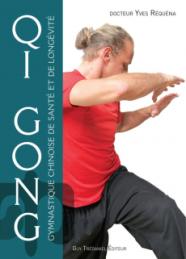 qi gong gym santé longevité
