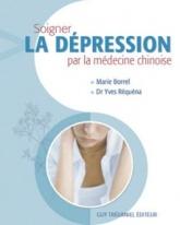 soigner depression