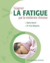 soigner fatigue